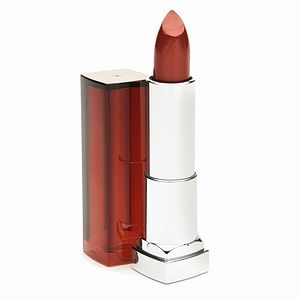 Maybelline Color Sensational in Cinnamon Stick