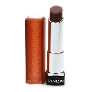 Revlon Colorburst Lip Butter - Fig Jam [DISCONTINUED]