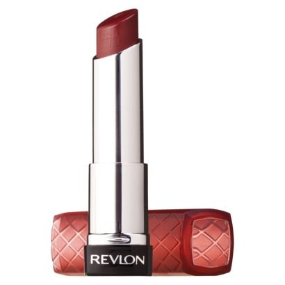 Revlon Colorburst Lip Butter in Red Velvet
