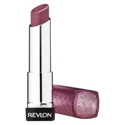 Revlon Colorburst Lip Butter in Sugar Plum