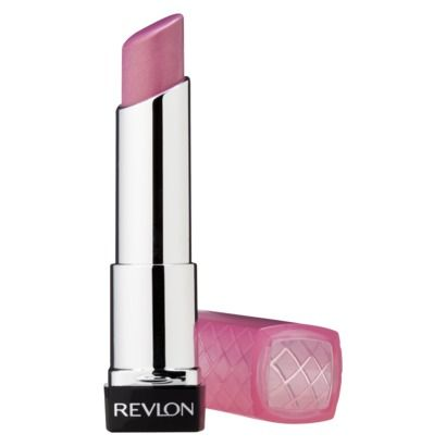 Revlon Color Burst lip butter - Cotton Candy
