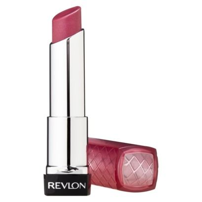 Revlon Colorburst Lip Butter - Berry Smoothie