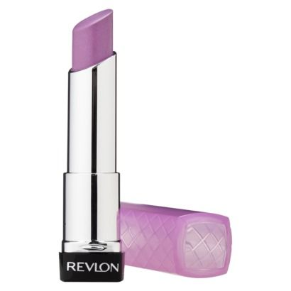 Revlon Colorburst Lip Butter - Gumdrop