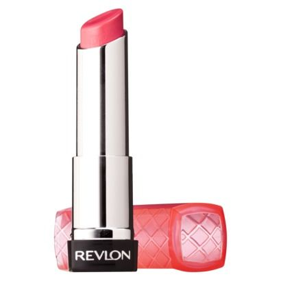 Revlon Colorburst Lip Butter in Sweet Tart