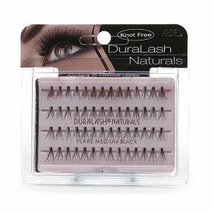 Ardell DuraLash Naturals-Individual False Lashes
