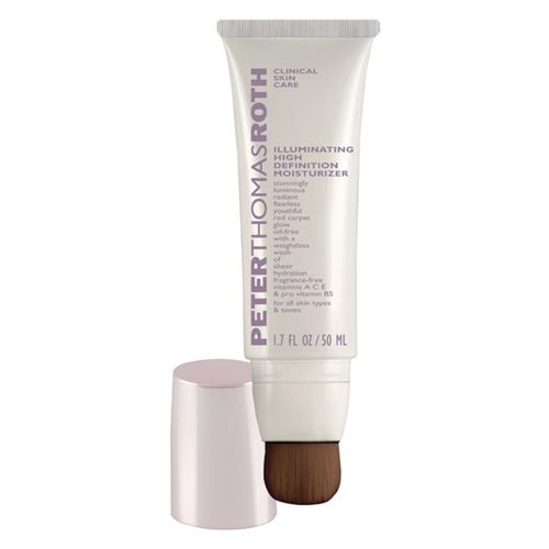 Peter Thomas Roth Illuminating High Definition Moisturizer
