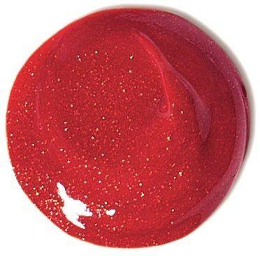 Burt's Bees 100% Natural Lip Gloss in Evening Glow