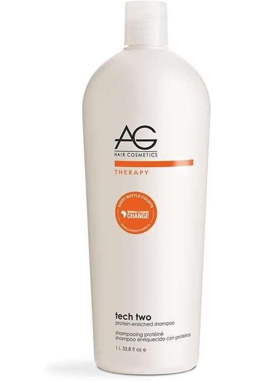 AG Hair Cosmetics Tech Two