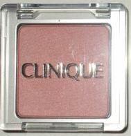 Clinique Blushing Blush Powder Blush in Cupid
