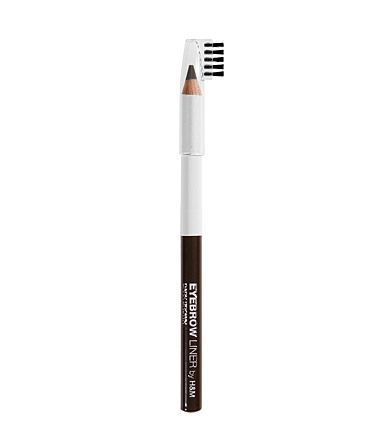 H & M  Eyebrow liner in Light Brown