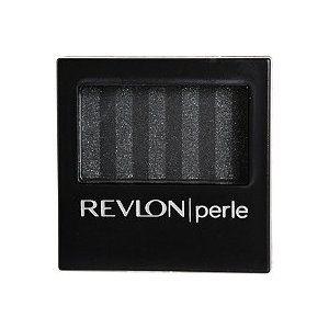 Revlon Luxurious Color Perle - Black Galaxy