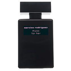 Narciso Rodriguez  Musc For Her Oil