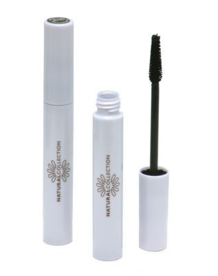 Boots  Natural Collection - LashLength Mascara