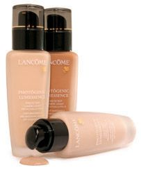Lancome Photogenic