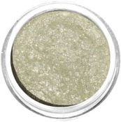 Everyday Minerals Pressed Olive
