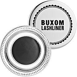 Buxom Buxom Lashliner -- Leatherette