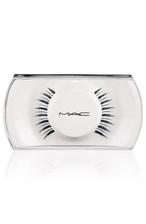 MAC False eyelashes-#7