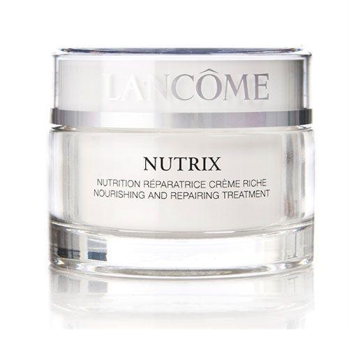 Lancome Nutrix