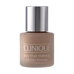Clinique Stay True [DISCONTINUED]
