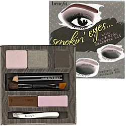 BeneFit Cosmetics Smokin' Eyes