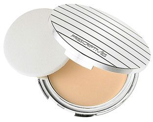 Prescriptives Flawless Skin Total Protection Powder SPF 25