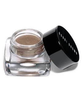 Bobbi Brown Long-Wear Cream Shadow -  Beach Bronze
