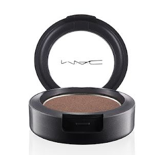 MAC Pro Longwear Eye Shadow in Lie Low