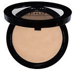 Sephora  Matifying Powder Foundation