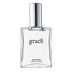 Philosophy Pure Grace Eau de Parfum