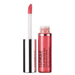 Clinique Full Potential Lips in Mimosa Blossom