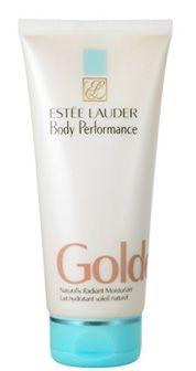 Estee Lauder Body Performance Naturally Radiant Moisturizer