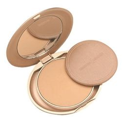 Milani Pressed Powder