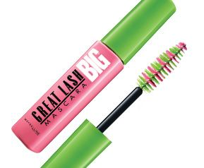Maybelline Great Lash BIG