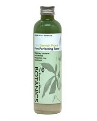boots botanics pore perfecting toner reviews photo