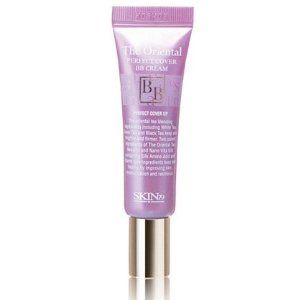 Skin79 The Oriental Perfect Cover BB Cream