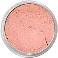 Everyday Minerals Snuggle Blush