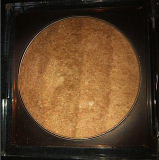 Elizabeth Arden  Bronzing Shimmer Powder