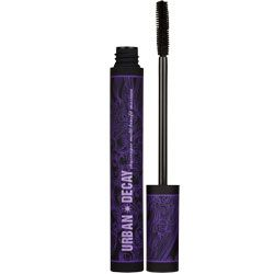 Urban Decay Skyscraper Mascara