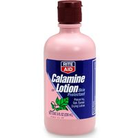 calamine lotion Calamine lotion for heat rash - calamine lotion good for heat rash calamine calamine won't fix the underlying problem it might be a little drying wouldn't be the first choice for heat rash but might help to manage symptoms.