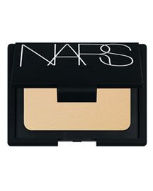 NARS Powder Foundation SPF 12 - Fiji