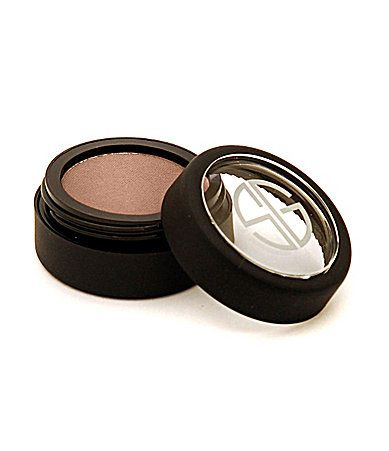 Studio Gear Eye shadow