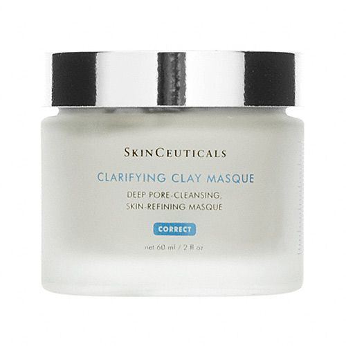 Skinceuticals SkinCeuticals - Clarifying Clay Mask