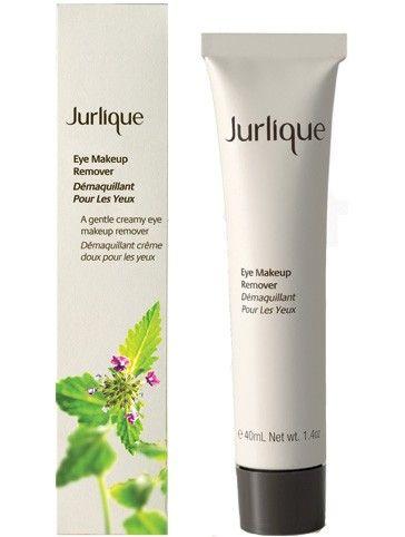 Jurlique Eye Makeup Remover