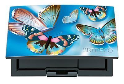 Artdeco Beauty Box (all)