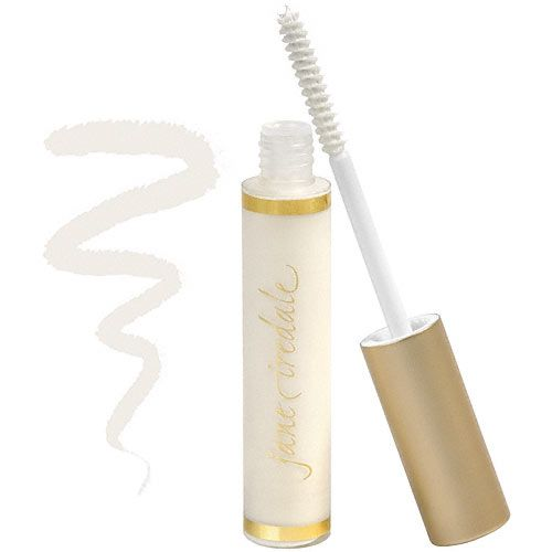 Jane Iredale Pure Lash Extender & Conditioner (