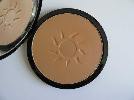 Sephora  Sun Disk