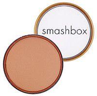 Smashbox Bronze Lights - Sunkissed Matte