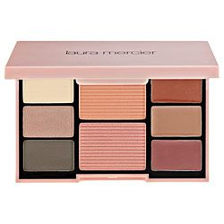 Laura Mercier First Blush Face Palette