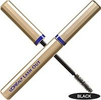 L'Oreal Lash Out  [DISCONTINUED]