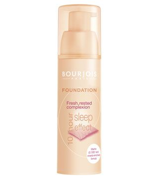 Bourjois 10hr Sleep Effect